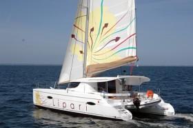 Lipari41-2