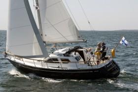 Nauticat321-01