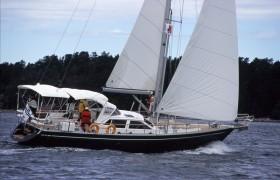 Nauticat515sailing2