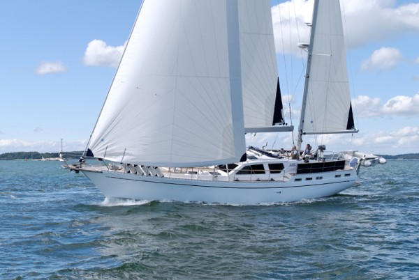 Nauticat525-01