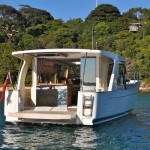 Greenlin40-Opendeck