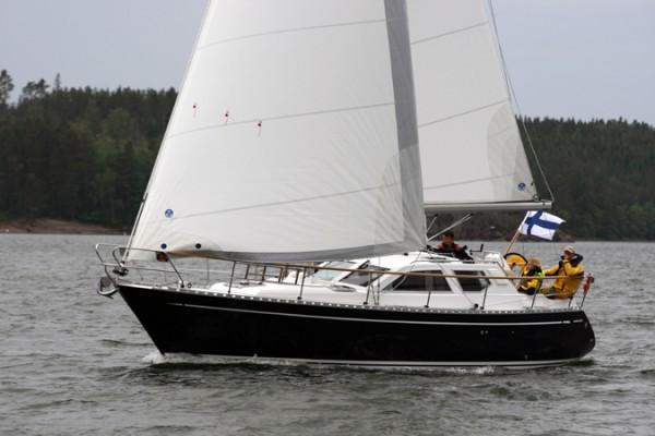 321sailing
