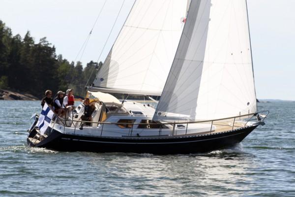 321-sailing-favve-9