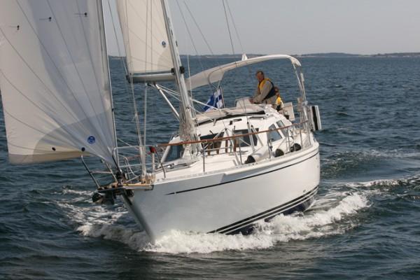Nauticat351sailing3