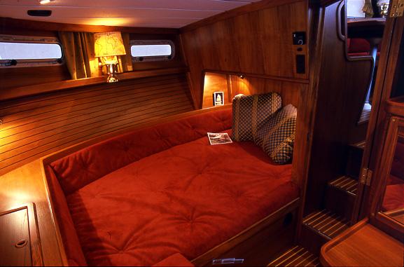 nauticat-331-cabine_xl