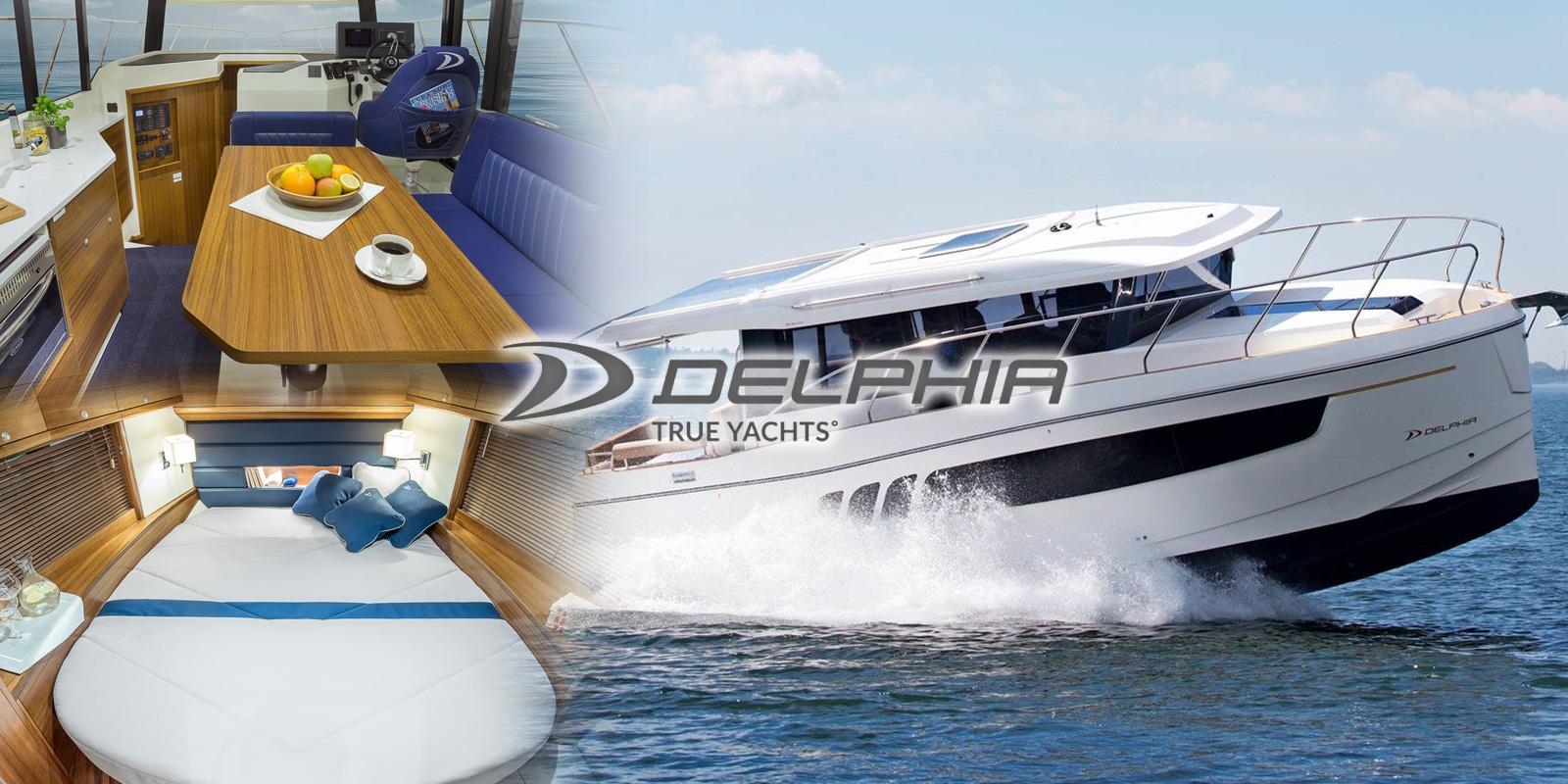 delphia-boat