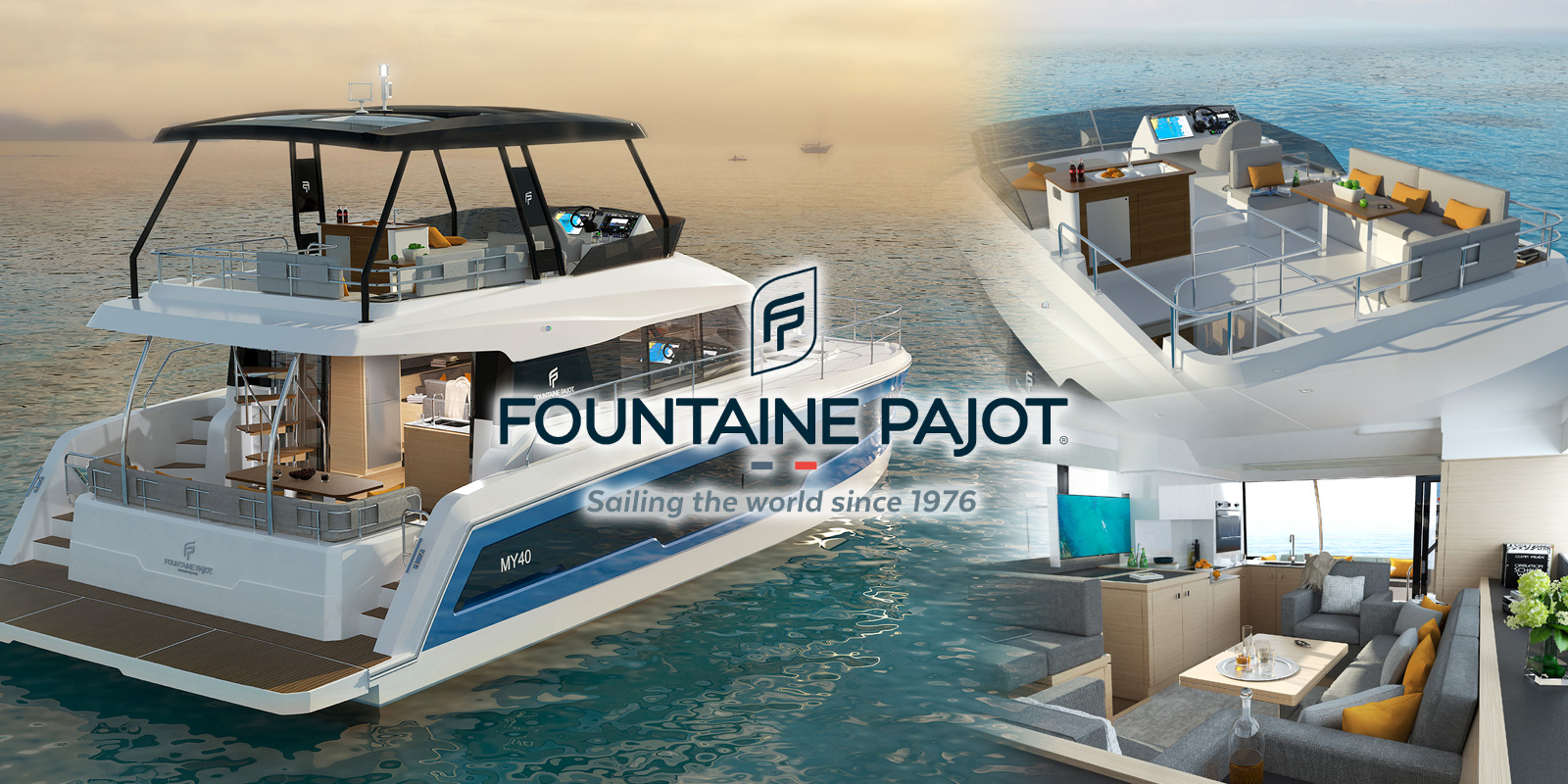 fountaine-pajot-MotorYachts