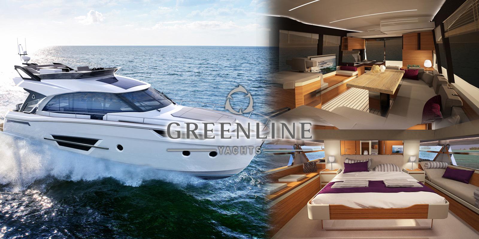 Greenline-Hybrid
