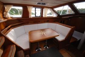 Nauticat42_2
