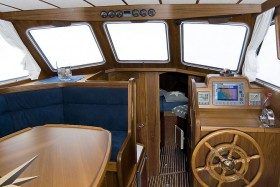 Nauticat331-2