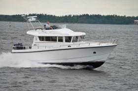 Minor Offshore 36-01