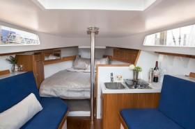 Saffier sc8.0m Cabin 02