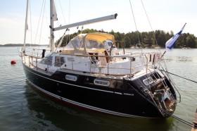 Nauticat37
