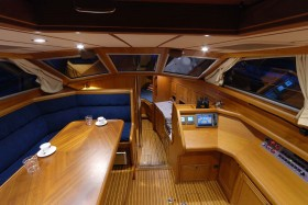 Nauticat385
