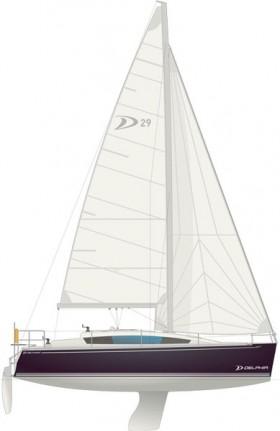 Delphia29-1