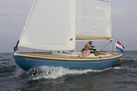 Saffier Sc6.5m