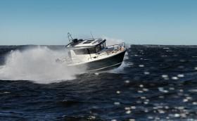 Minor Offshore Explorer