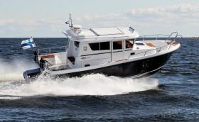 Minor Offshore28-1