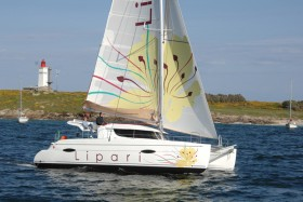 Lipari41Evolution