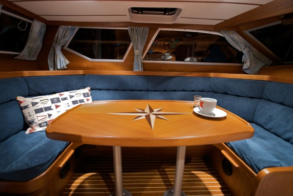 321Pilothouse