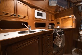 321 Galley