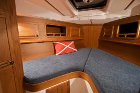 321  Cabin