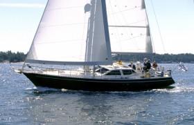 515sailing