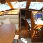 Nauticat351pilothouse