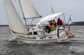 Nauticat351sailing4