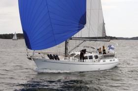Nauticat42sailingpicture