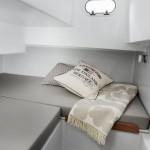 Sargo28-back cabin