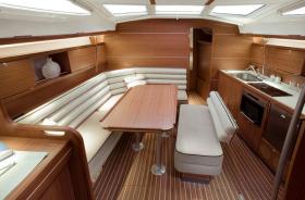 Delphia403-interior