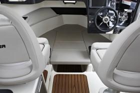 QS755PH-interior