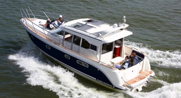 Aquador32C