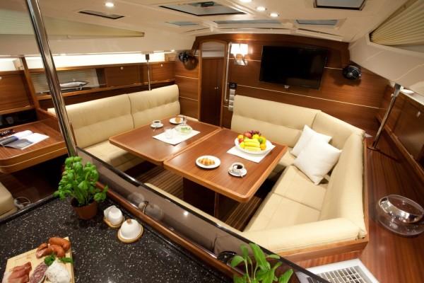 bateau_delphia-delphia-47_3668312