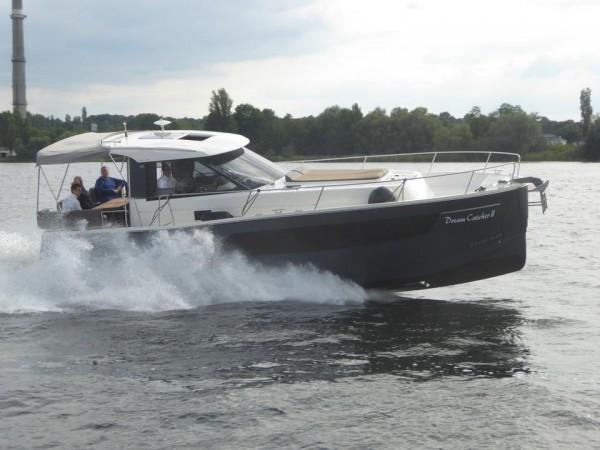 jacht-motorowy-delphia-nautika-1100-soley_612082